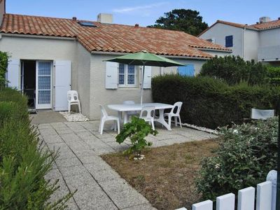 Photo for holiday home, La Rémigeasse  in Ile d'Oléron - 5 persons, 1 bedroom