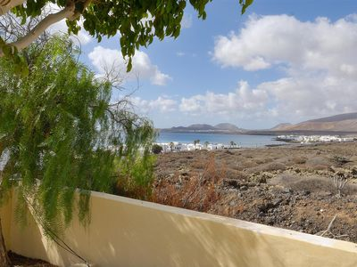 Photo for Apartament  Caracola 2 bedrooms and sea Views!
