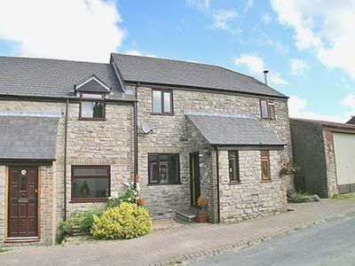 Photo for 2 bedroom accommodation in Cerne Abbas, near Dorchester