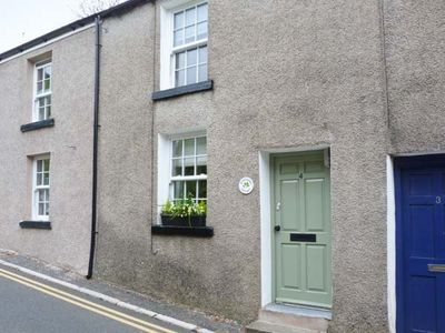 Photo for Hawthorn Cottage, ULVERSTON