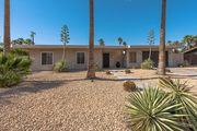 Three Palms - 3 Bed 2 Bath