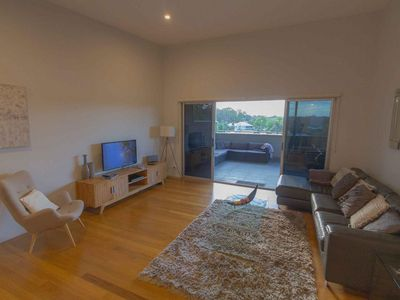 Photo for Townview 8 - Two Bedroom House, Sleeps 4