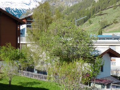 Photo for Apartment Appartementhaus St. Pauli (ZER340) in Zermatt - 4 persons, 1 bedrooms