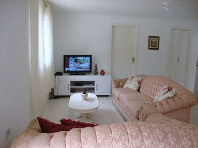 Photo for Ground Floor 2 Bedrooms In Ilhabela