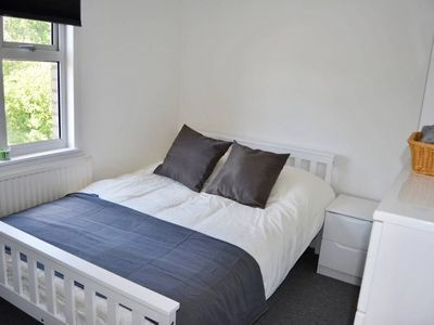 Photo for 3 Bedroom Cottage good for London and Stansted
