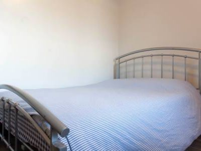 Photo for Comfy Full Bed (Rm B) Wifi Laundry JFK Airport