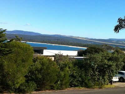 Photo for Bay View Cottage Merimbula