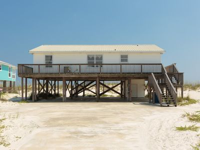 Klitzke House -This is the Place You have been Searching for! Don't let it Wash Away with the Tides