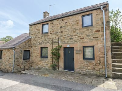Photo for The Stables, ROWSLEY