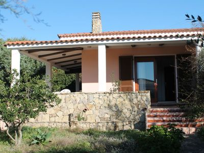 Photo for 2 bedroom Villa, sleeps 5 with Walk to Beach & Shops