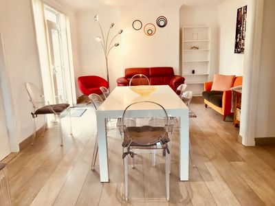 Photo for Dwellcome Home ❤️ Airyhall DISCOUNTED Key Worker & Self Isolation House