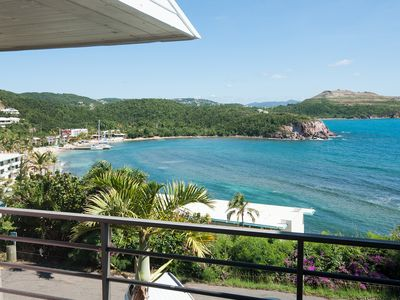 Photo for Book Now & Save Affordable Vacation Getaway in Paradise