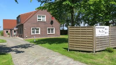 Photo for 3BR Apartment Vacation Rental in Hage, Aurich