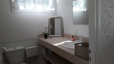 Photo for For rent studio in Bayonne