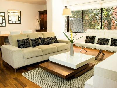 Photo for Modern Luxury Close to Nightlife