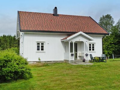 Photo for holiday home, Kornsjø  in Oslofjord - 6 persons, 3 bedrooms