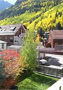 Photo for Ore Station Condo - Great Location - Great Rates!