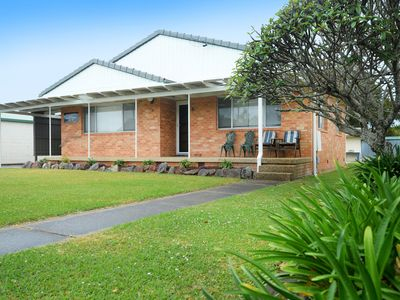 Photo for Stay on Seventh - Sawtell