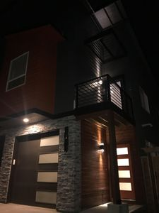Photo for Brand New Place 4BR close to Nike, Intel (3)