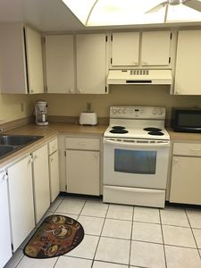 Gulf Front Aug From $795 Wk! 2/BdBa 55TV Pool With Beach View! Wifi