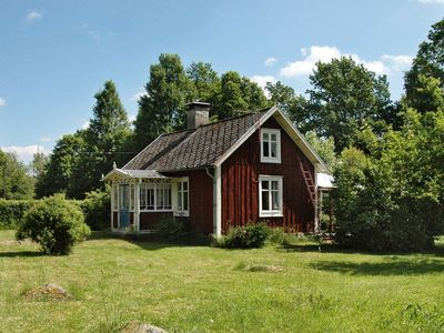 Photo for 5 person holiday home in KALVSVIK