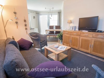 Photo for Apartment / app. for 5 guests with 50m² in Grömitz (16859)