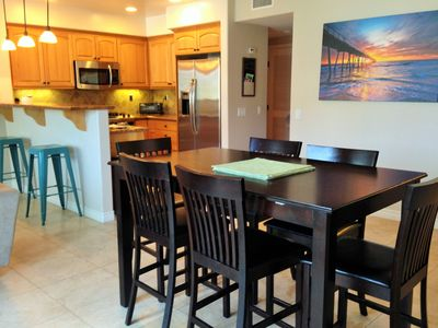 Luxury Pacific Beach Home, Great For Familes And Groups