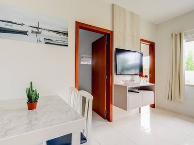 Photo for Origin Casa -2 bedroom beach house for up to 7