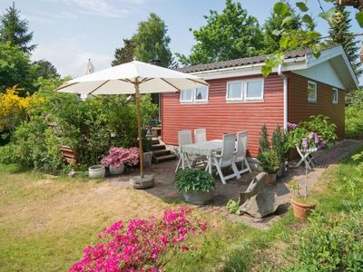 Photo for Vacation home Grenå Strand in Grenaa - 4 persons, 2 bedrooms