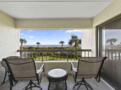 Photo for 1BR Condo Vacation Rental in Amelia Island, Florida