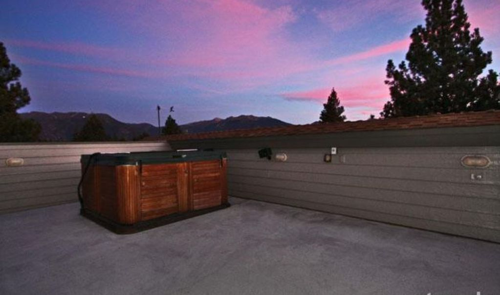 tahoe vista gay dating site Your tahoe vacation starts here  check-in date:  lodge is an eco-friendly  award-winning lodge in beautiful north lake tahoe  tahoe vista, california.