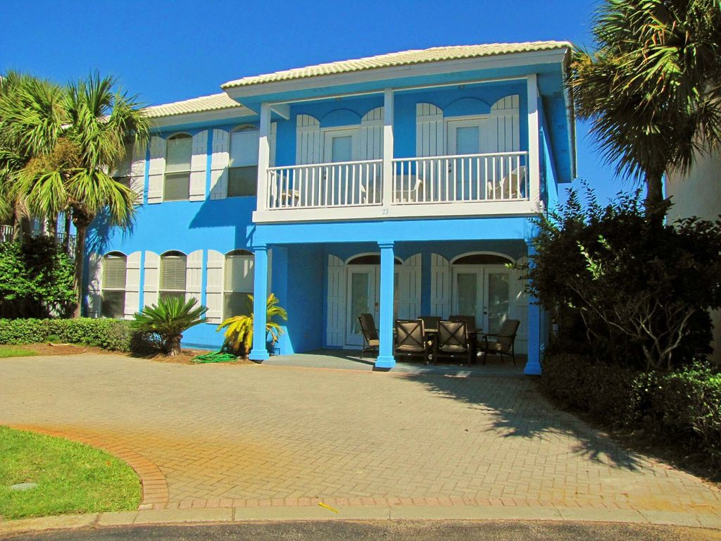 Big Nice House On The Beach bermuda house*walk to the beach! new update - vrbo