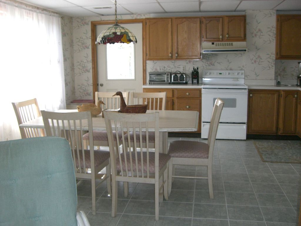 Property Image#17 Luxury 2 Bed Home In Dealu0027s Conservation Area Yards From  The Beach