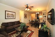 Stunning Bella Piazza 3 Bedroom in Beautiful Resort Community