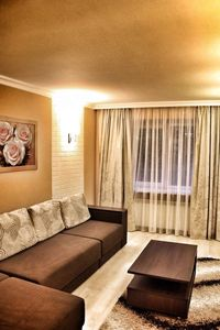 Photo for Luxury 2 x room apartment in Lviv