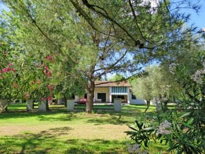 Photo for 2 bedroom Apartment, sleeps 5 in Val di Lago with WiFi