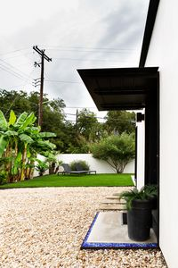 Photo for Modern Casita Eastside