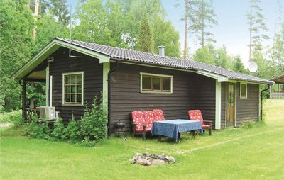 Photo for 2BR House Vacation Rental in Unnaryd