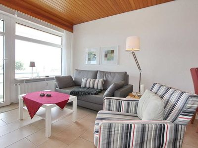 Photo for STP107 - 2 room apartment - beach pearl