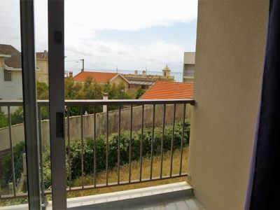 Photo for Apartment in Lacanau with Lift, Internet, Balcony (261641)