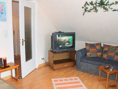 Photo for Apartment / app. for 5 guests with 55m² in Grömitz (3692)