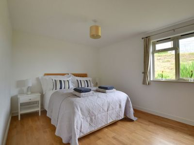 Photo for Vacation home Broomhurst Grove in East Sussex - 6 persons, 3 bedrooms