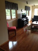 Photo for 4BR House Vacation Rental in Houghton, Michigan