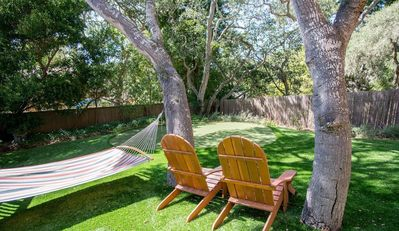 Photo for 3BR House Vacation Rental in Del Monte Forest, California
