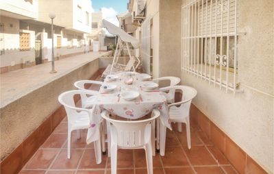 Photo for 3 bedroom accommodation in Cartagena