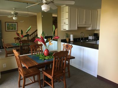 Photo for Beautiful 2 Bedroom Turtle Bay Condo August & September Specials!!