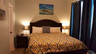Photo for Ocean-View: NEW Beach House. GREAT LOCATION