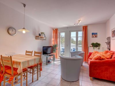 Photo for ISABELLA, WG 6 - Zinnowitz, Haus Isabella - WG6