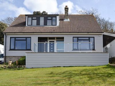 Photo for 4 bedroom accommodation in Ryde