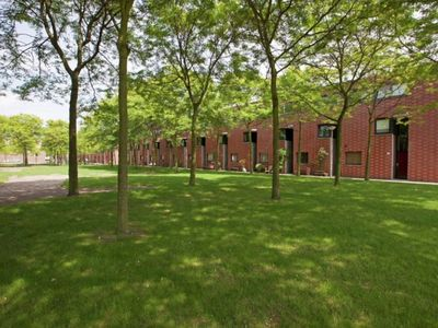 Photo for Modern family home with garden in Amsterdam, near Schiphol, free parking.